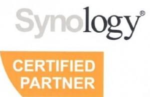 synologypartner