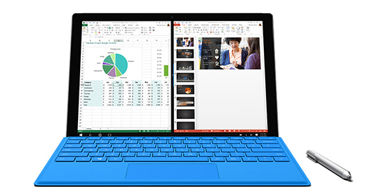 Surface Pro 4_3